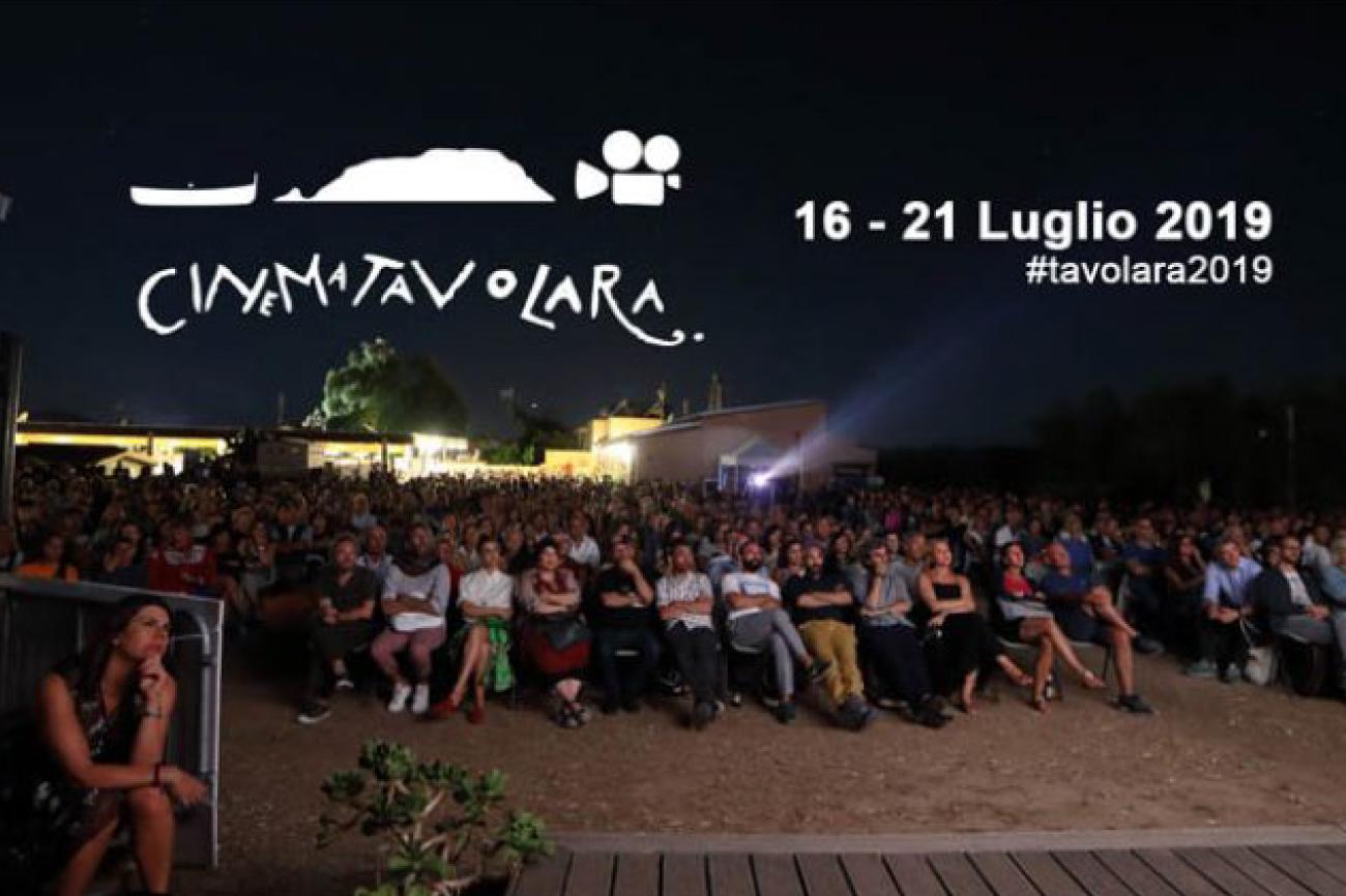 festival del cinema di tavolara hello olbia