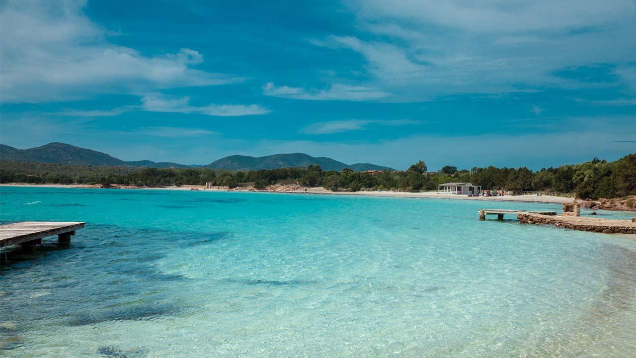 porto istana spiaggia hello olbia
