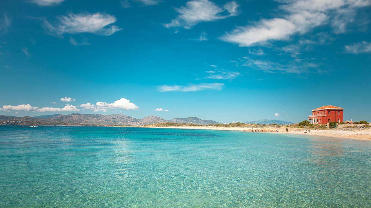 spiaggia di tavolara hello olbia
