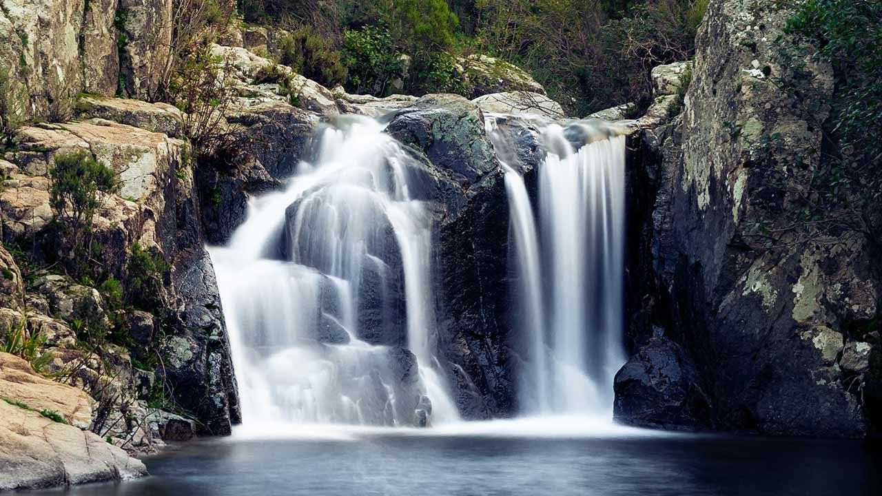 cascate-di-tempio hello olbia