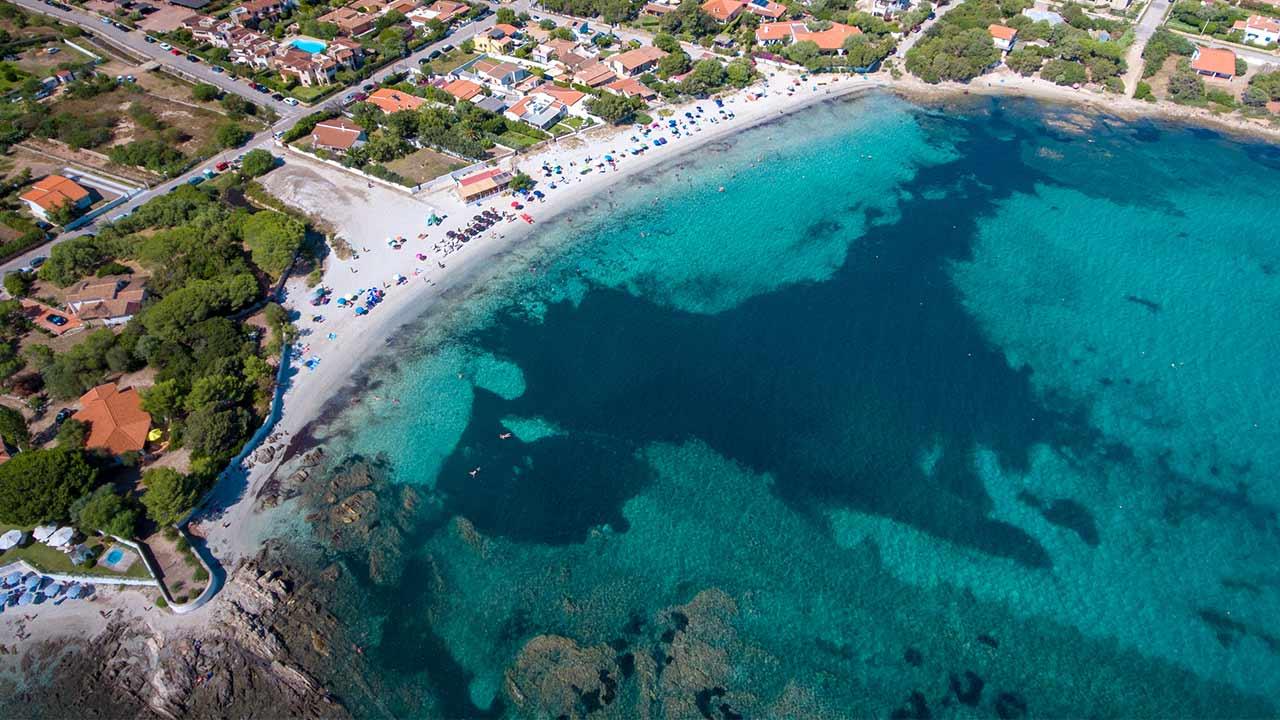 mare-e-rocce-spiagge2-hello-olbia