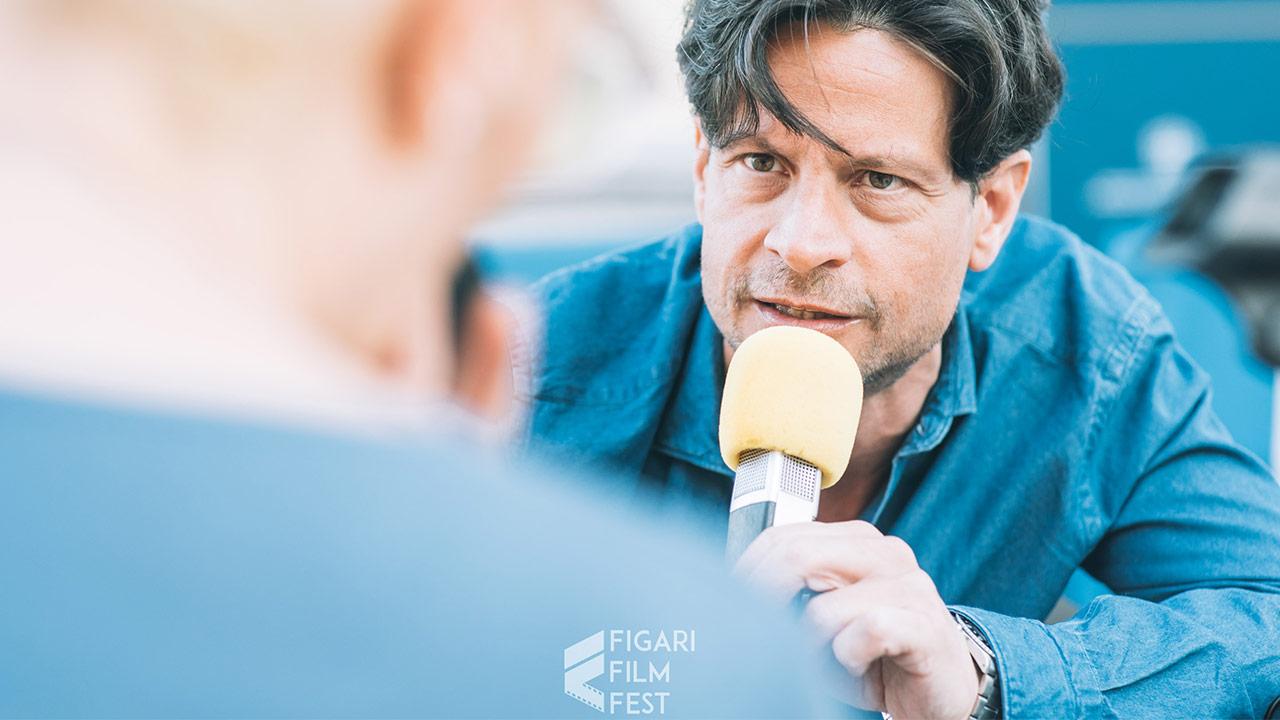 olbia-film-festival-12