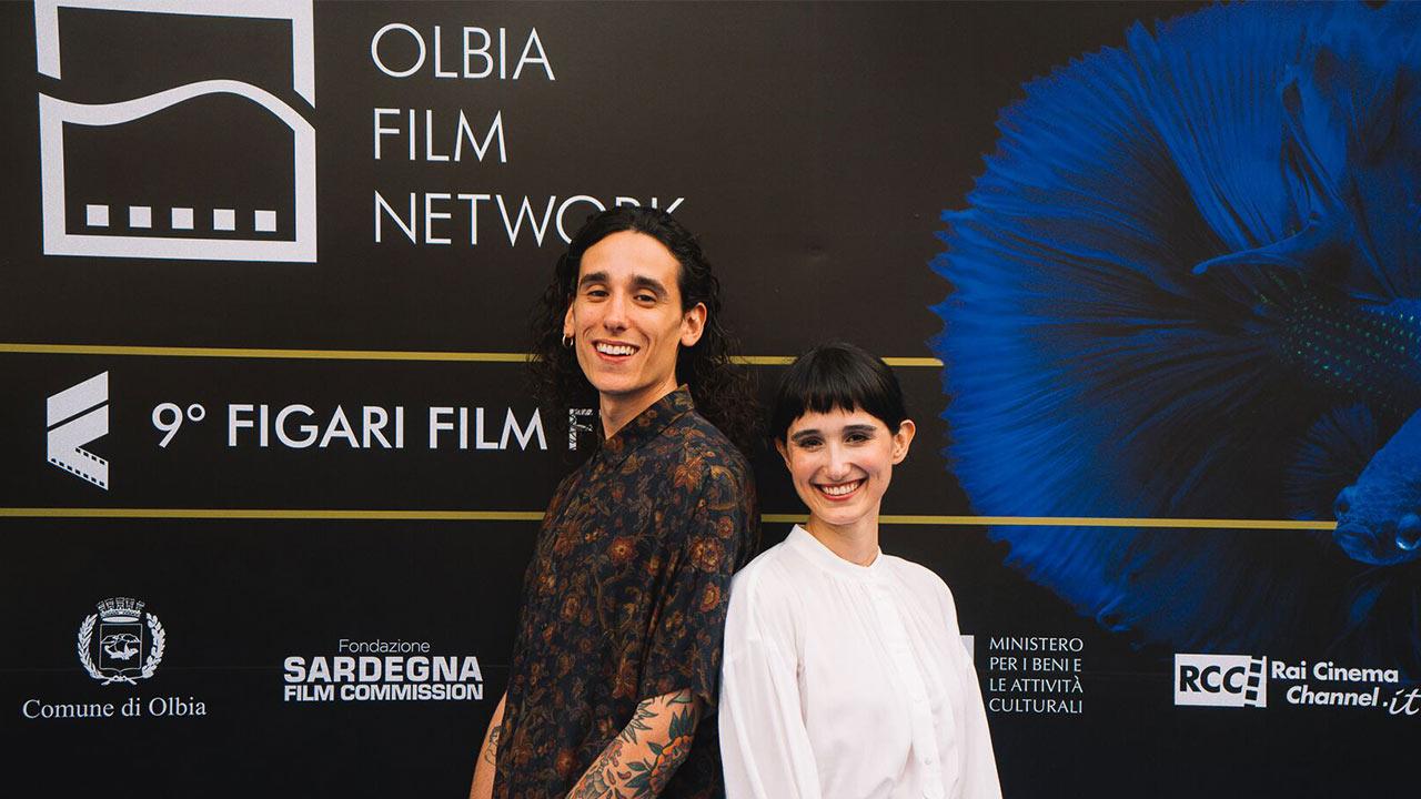 olbia-film-network-11