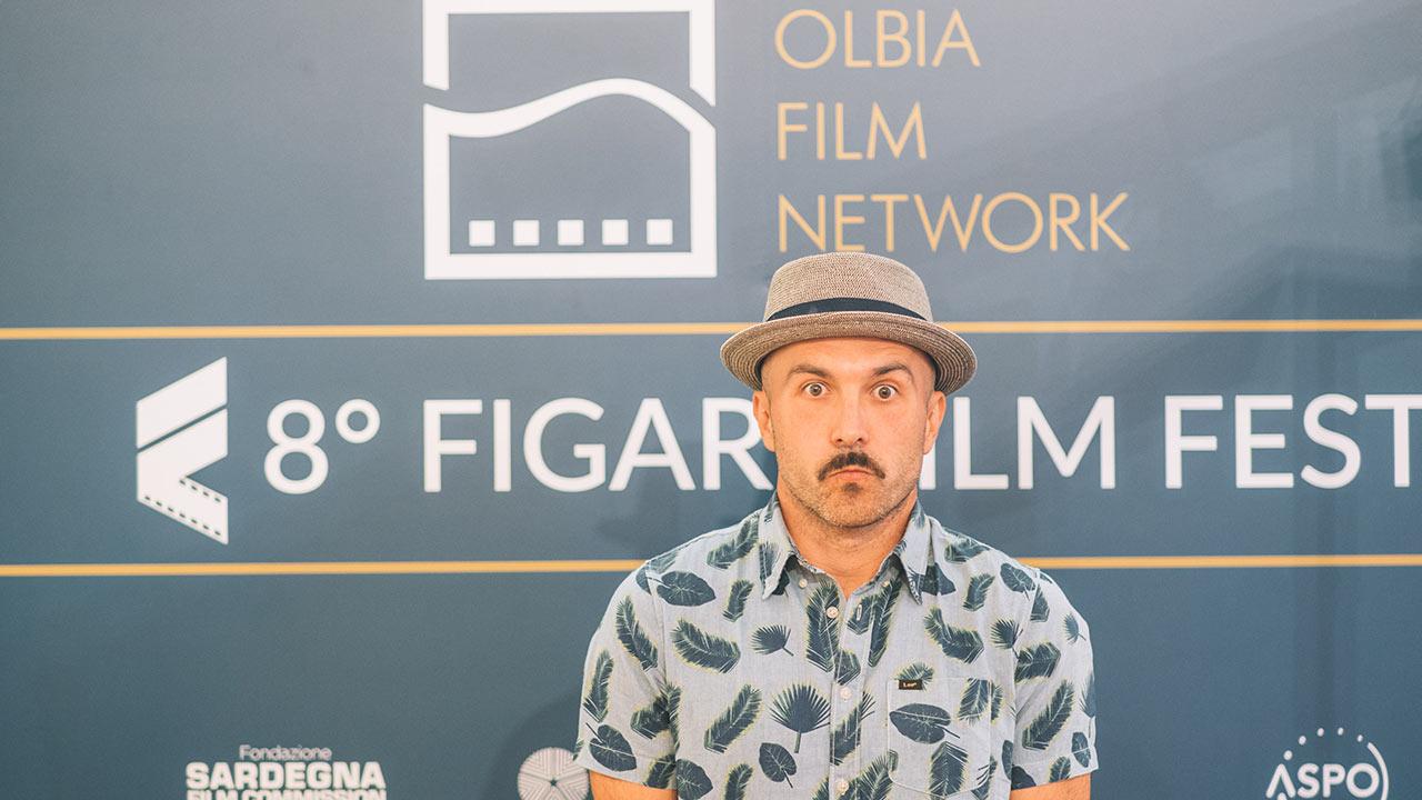 olbia-film-network-6