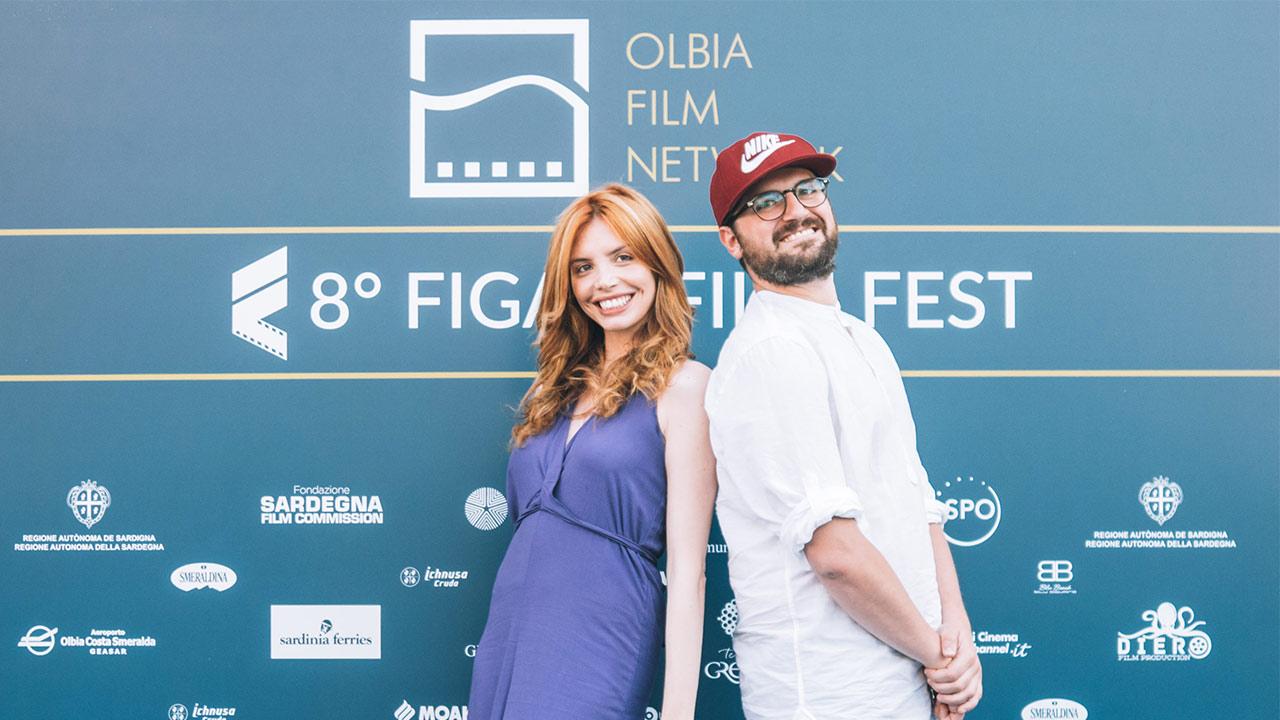 olbia-film-network-9