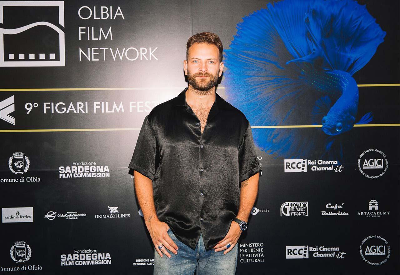 olbia-film-network-home-eventi